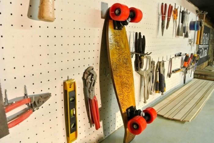Longboard Selber Bauen : ber 130 ideen f r longboard selber bauen ~ Frokenaadalensverden.com Haus und Dekorationen