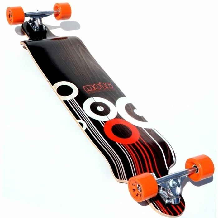 longboard-selber-bauen-günstige-longboard-decks