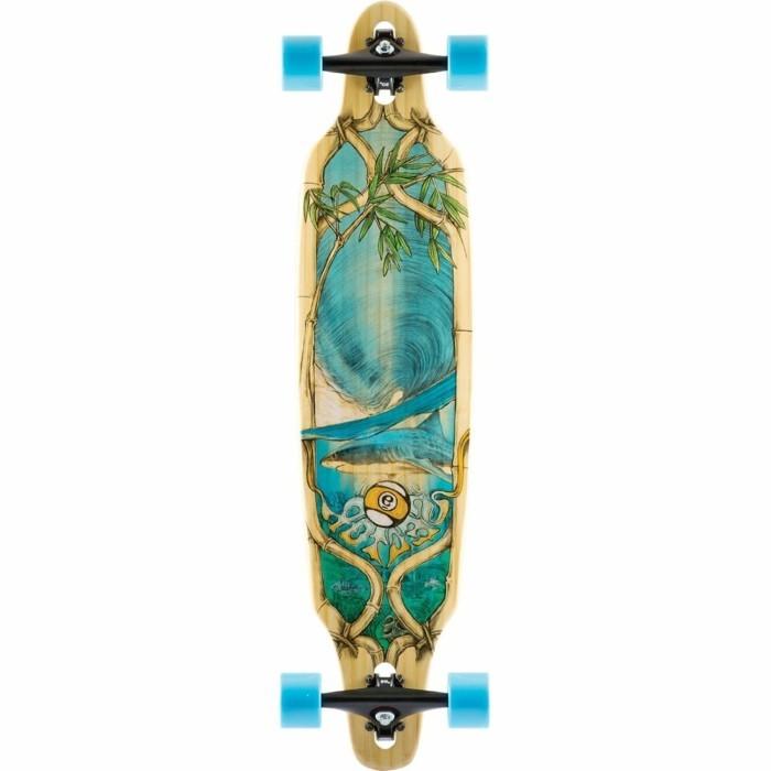 longboard-selber-bauen-hier-ist-ein-longboard-deck