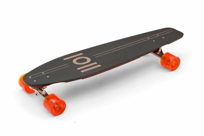 longboard-selber-bauen-hier-ist-ein-selbstgebautes-longboard