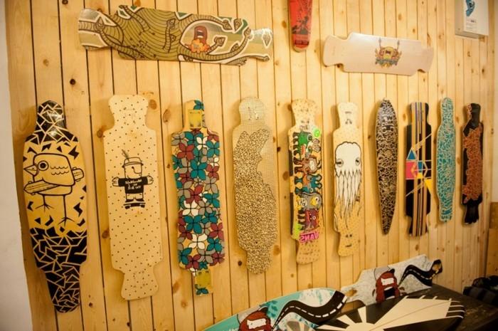 longboard-selber-bauen-hier-sind-ausgefallene-ideen-für-longboards