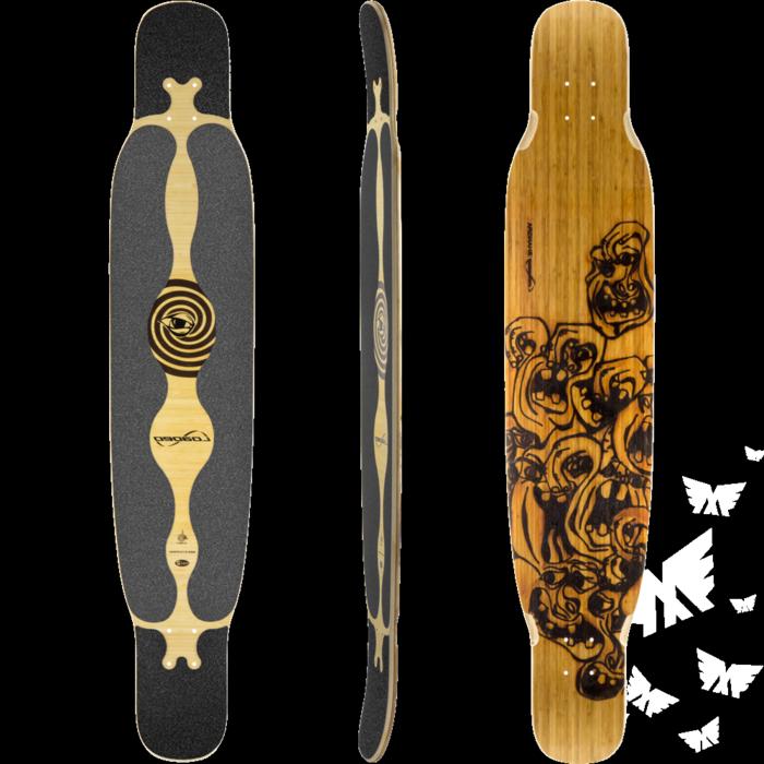 longboard-selber-bauen-ideen-für-longboards