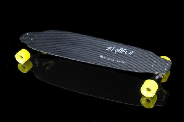 longboard-selber-bauen-ideen-für-tolle-longboards