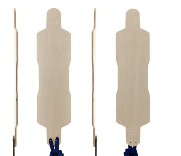 longboard-selber-bauen-ihr-einzigartiges-longboard-selber-bauen