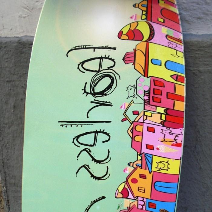 longboard-selber-bauen-jeder-könnte-ein-longboard-selber-bauen