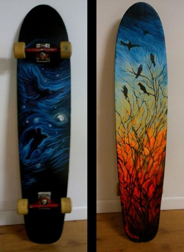 longboard-selber-bauen-jeder-könnte-ein-schönes-longboard-selber-bauen