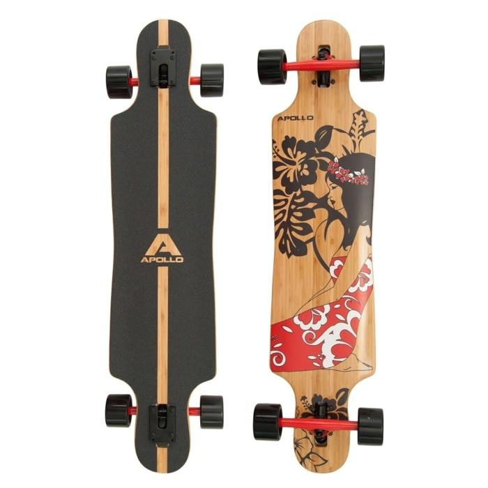 longboard-selber-bauen-jeder-kann-ein-ausgefallenes-longboard-selber-bauen