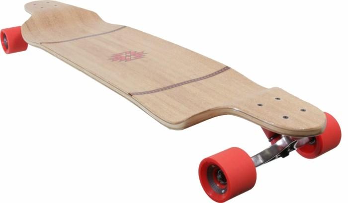 longboard-selber-bauen-jeder-kann-ein-schönes-longboard-selber-bauen