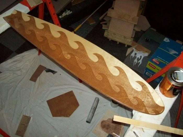 longboard-selber-bauen-jeder-kann-ein-tolles-longboard-selber-bauen