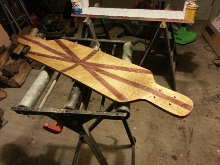 longboard-selber-bauen-jeder-von-uns-könnte-ein-einzigartiges-longboard-selbst-bauen