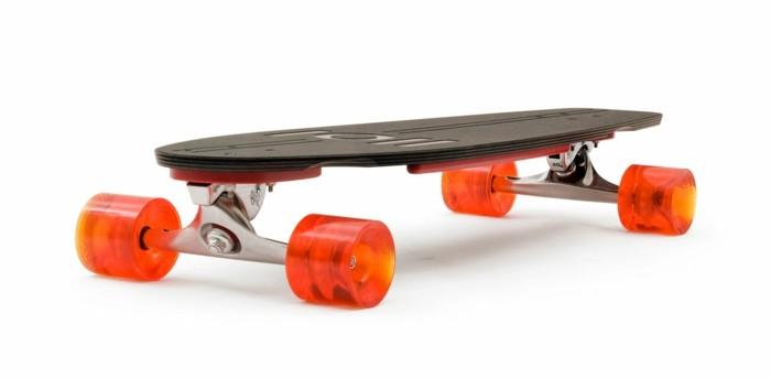 longboard-selber-bauen-jeder-von-uns-könnte-ein-schönes-longboard-selber-bauen