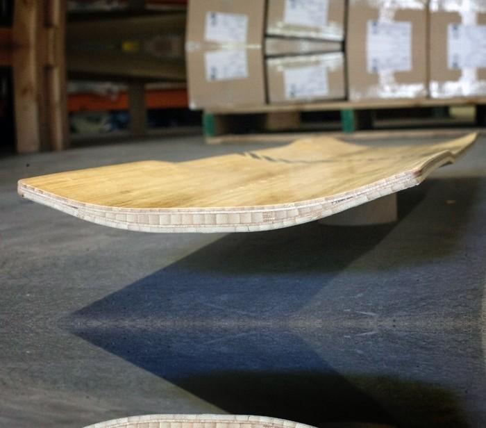 longboard-selber-bauen-jeder-von-uns-könnte-ein-solches-longboard-selber-bauen