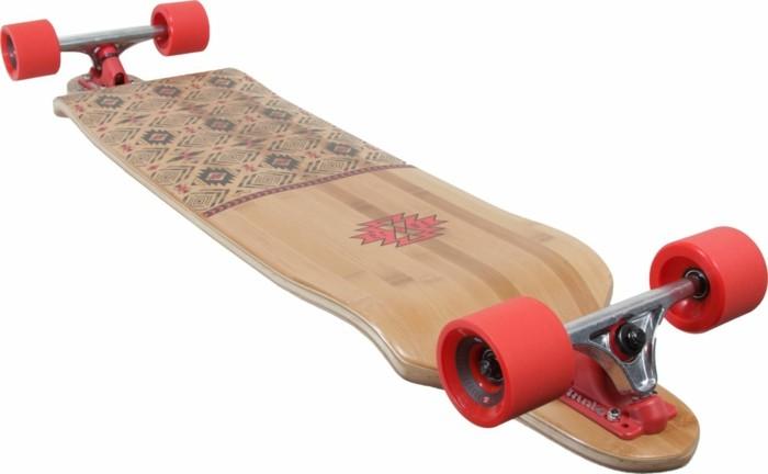 longboard-selber-bauen-jeder-von-uns-könnte-ein-tolles-longboard-selber-bauen