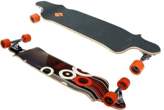 longboard-selber-bauen-jeder-von-uns-kann-ein-schönes-longboard-selber-bauen