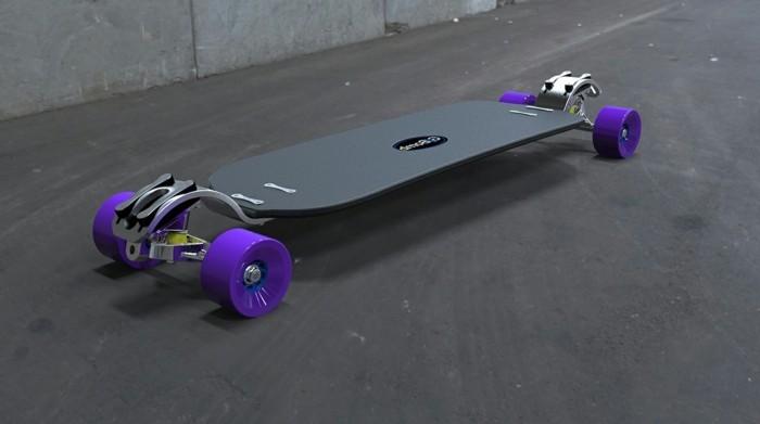 longboard-selber-bauen-lilane-longboard-rollen