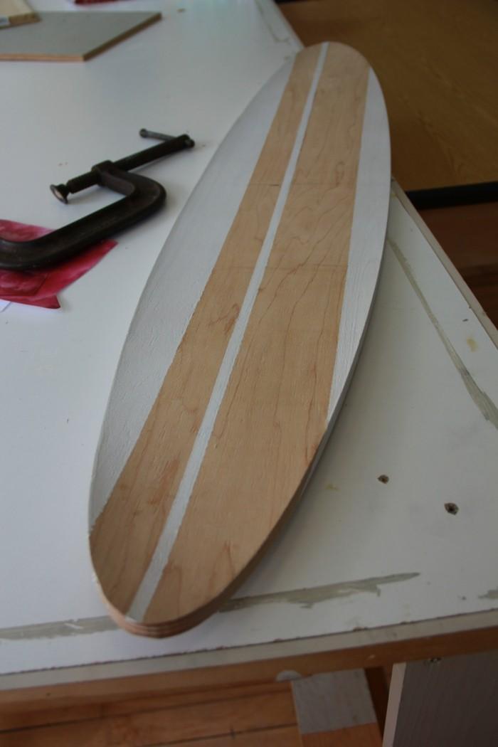longboard-selber-bauen-longboard-idee-für-longboard