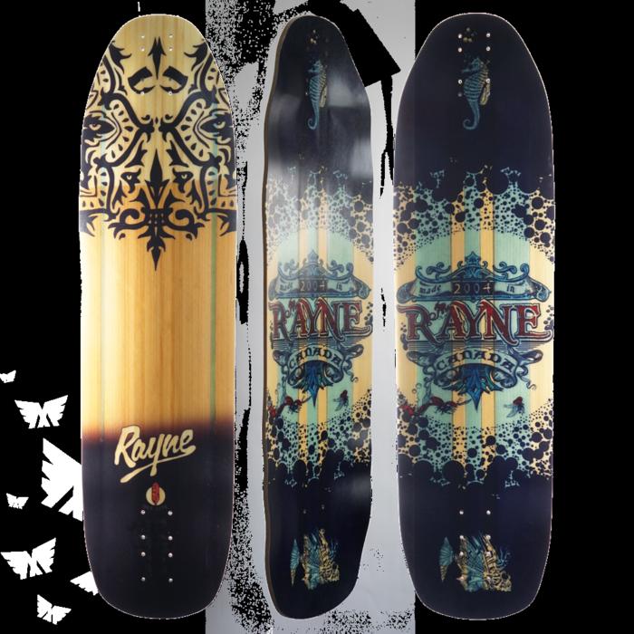 longboard-selber-bauen-longboard-decks