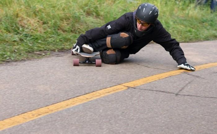 longboard-selber-bauen-longboard-fahren-lernen