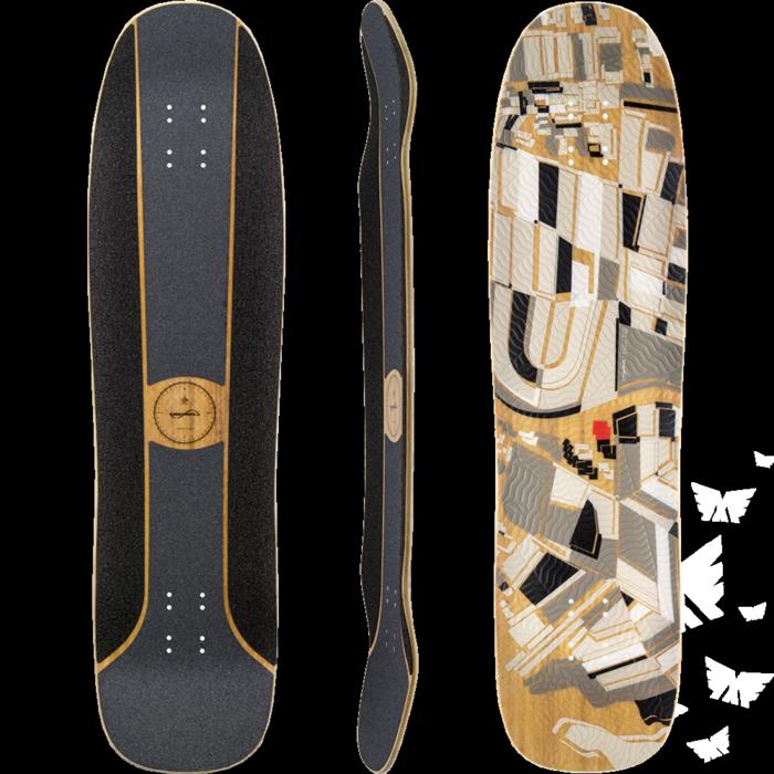 longboard-selber-bauen-longboard-günstig-bauen