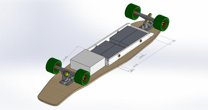 ber 130 ideen f r longboard selber bauen. Black Bedroom Furniture Sets. Home Design Ideas