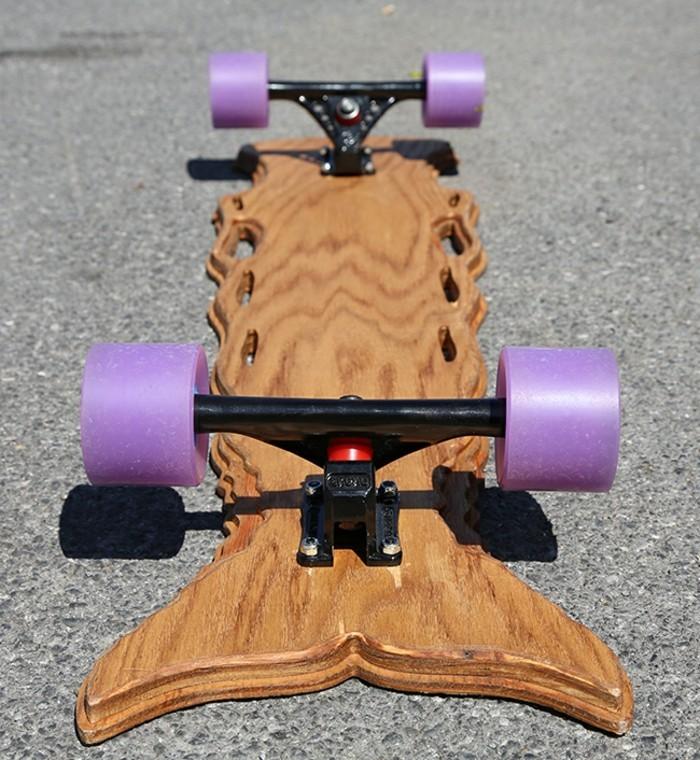 longboard-selber-bauen-man-kann-ein-einzigartiges-longboard-selber-bauen