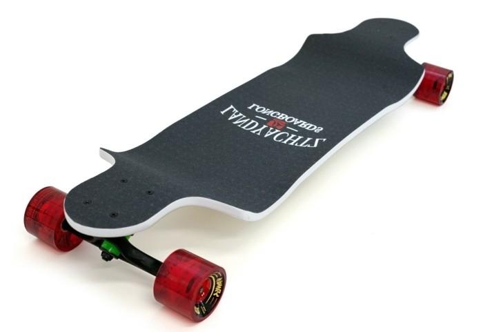 longboard-selber-bauen-man-kann-ein-longboard-selber-bauen