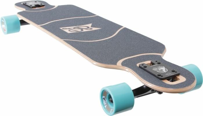 longboard-selber-bauen-man-kann-ein-schön-aussehendes-longboard-selber-bauen