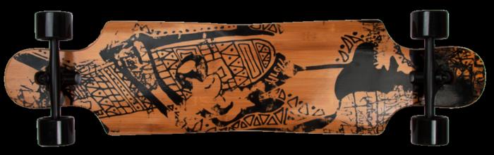 longboard-selber-bauen-mini-longboard