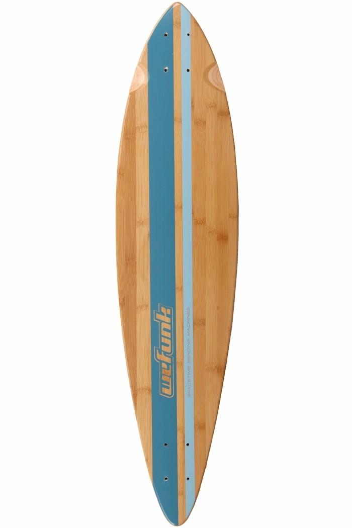 longboard-selber-bauen-noch-ein-ausgefallenes-longboard