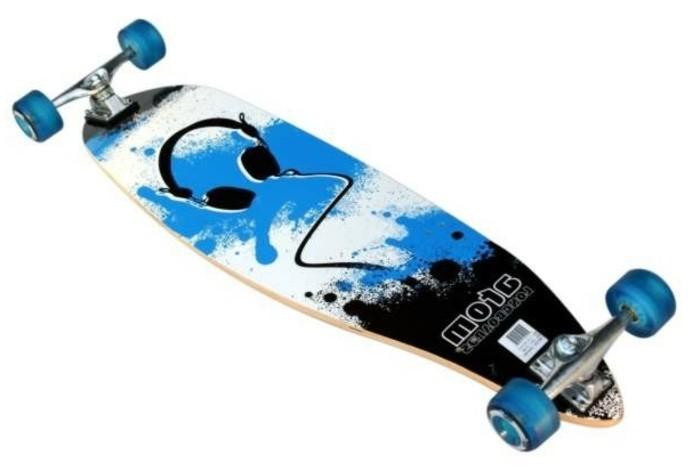 longboard-selber-bauen-noch-ein-schönes-longboard