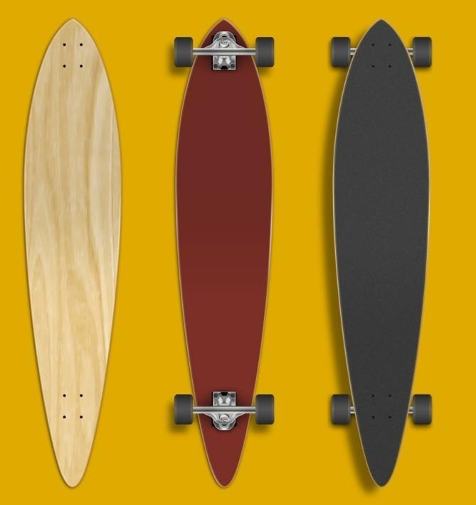 longboard-selber-bauen-noch-einige-ideen-für-ein-longboard-deck