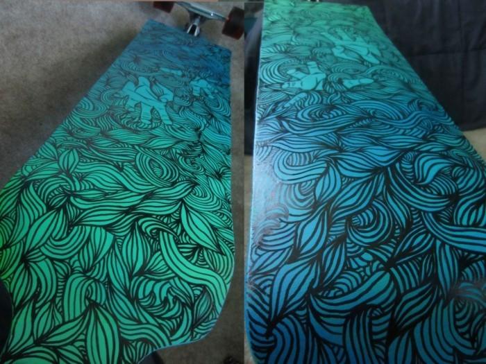 longboard-selber-bauen-noch-schöne-longboards