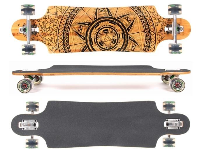 longboard-selber-bauen-schöne-und-billige-longboards