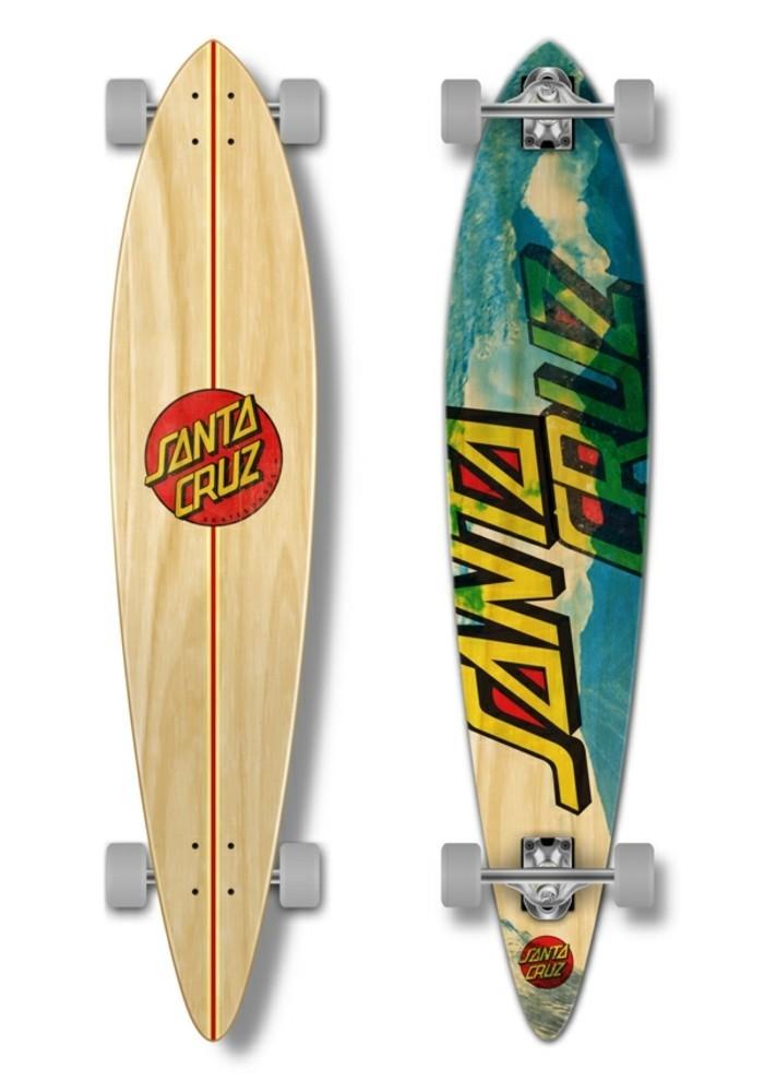 longboard-selber-bauen-schönes-longboard