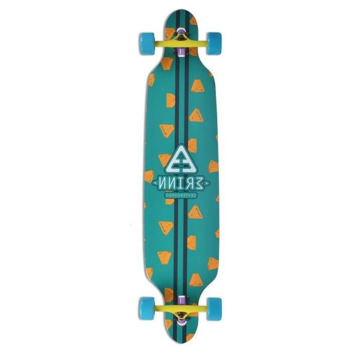 longboard-selber-bauen-schönes-longboard-selber-bauen