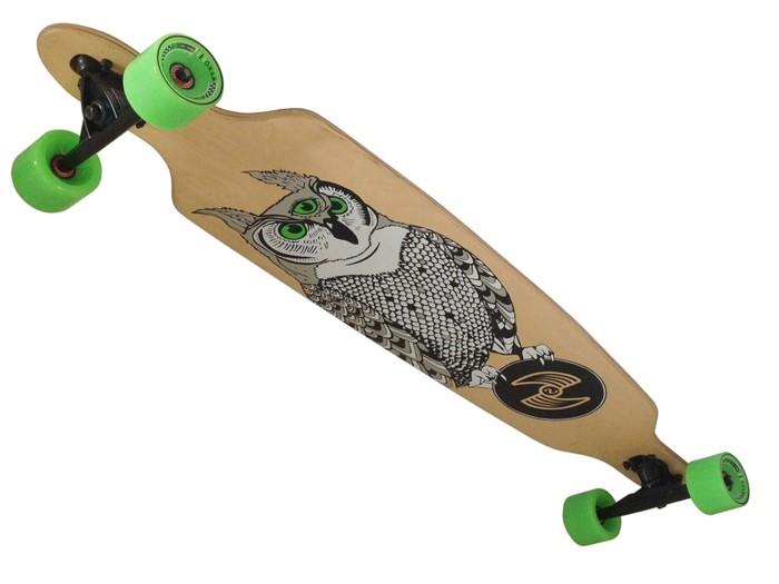 longboard-selber-bauen-sie-könnten-ein-longboard-selber-bauen