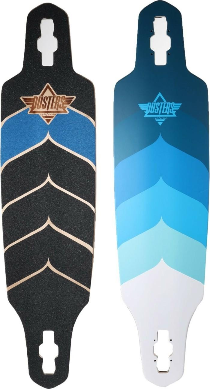 longboard-selber-bauen-sie-könnten-ein-schönes-longboard-selber-bauen