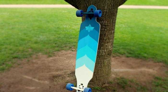 longboard-selber-bauen-sie-könnten-ein-solches-longboard-selber-bauen