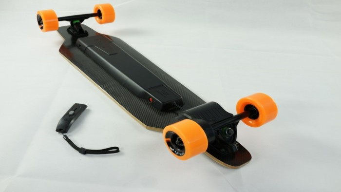 longboard-selber-bauen-toll-aussehende-longboard-rollen
