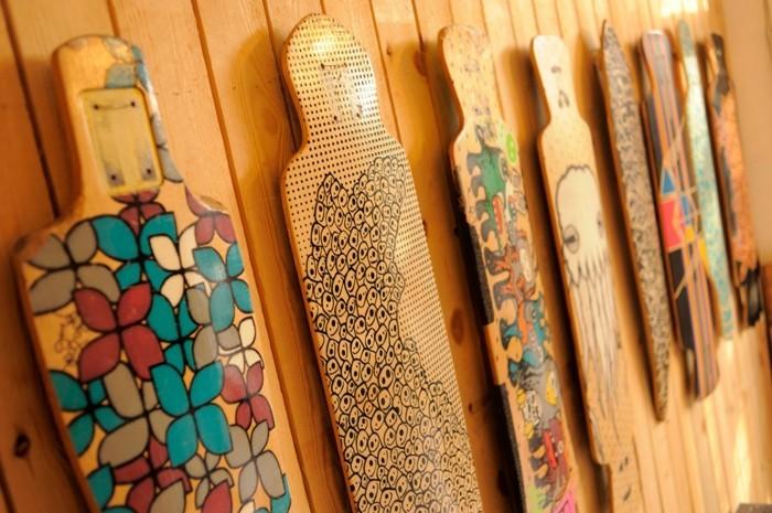 longboard-selber-bauen-toll-aussehende-longboards