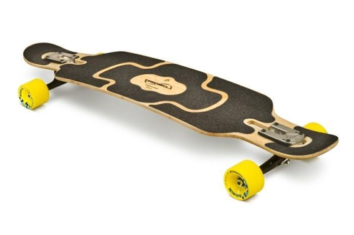 longboard-selber-bauen-tolle-idee-für-ein-longboard