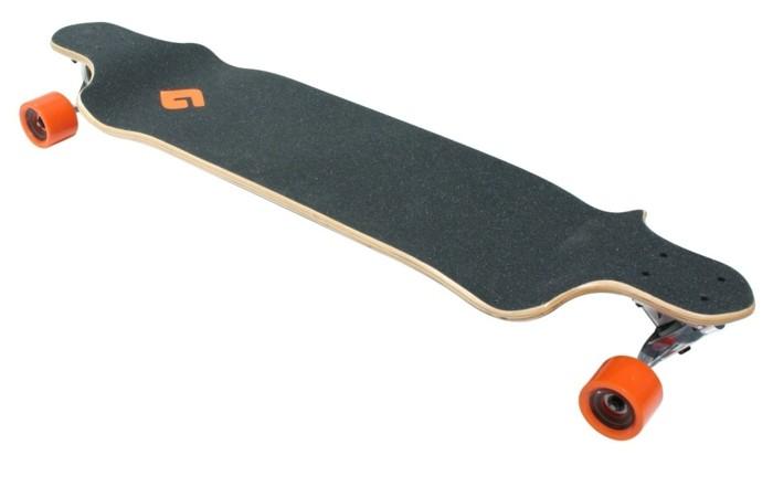 longboard-selber-bauen-tolle-idee-für-ein-longbord-deck