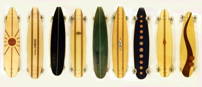 longboard-selber-bauen-tolle-longboard-decks