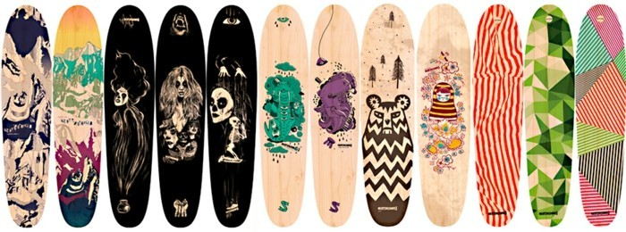 longboard-selber-bauen-tolle-longboards-selber-bauen