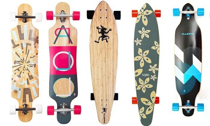 longboard-selber-bauen-tolle-longboards