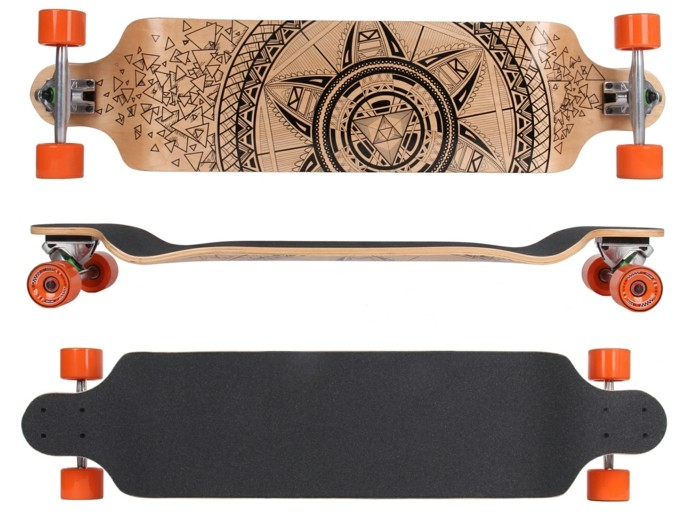 longboard-selber-bauen-tolles-longboard-selber-bauen