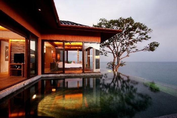 luxus-pool-ausgefallene-idee-für-einen-luxus-pool-im-garten