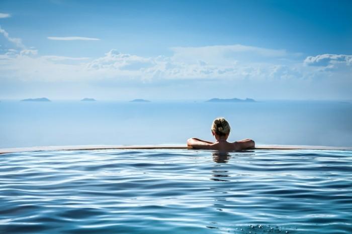 luxus-pool-ausgefallene-idee-für-luxus-pool