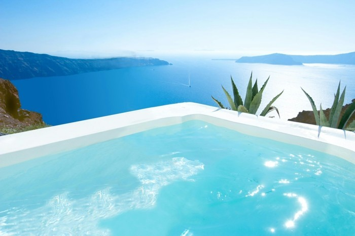 luxus-pool-ausgefallene-pools-für-garten