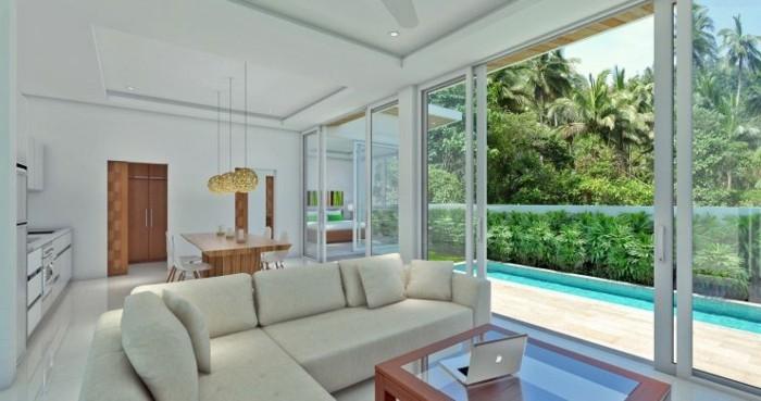 luxus-pool-ausgefallener-pool-im-kleinen-garten